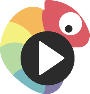 Chameleon Video Player