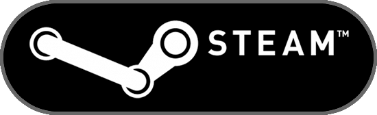 steam game